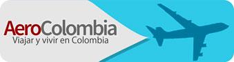 aerocolombia.com