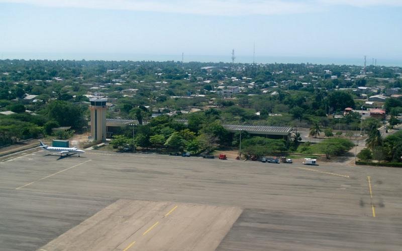 Opiniones de aeropuerto baracoa de magangu - Vuelos puerto asis bogota ...