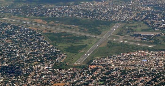 Aeropuerto-San-Jose-de-Cucuta-Camilo-Daza-Colombia-CUC