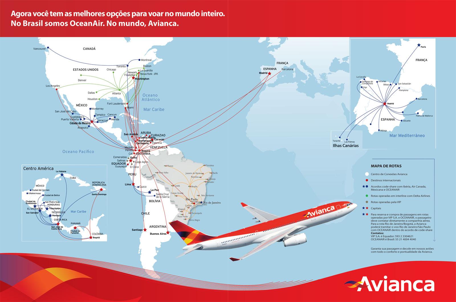 linea aereas vuelos destino:
