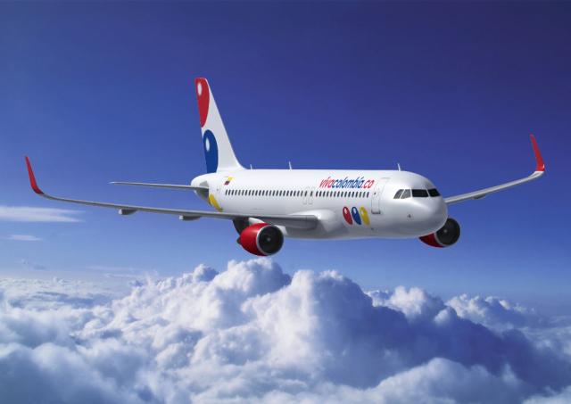 """¿Qué son las aerolíneas de bajo costo o """"low cost""""?"""