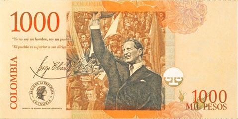 Valor De 1 000 Pesos En Dólares Hoy
