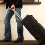 equipaje-viajeros-colombia