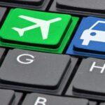 Comparadores y buscadores de vuelos baratos