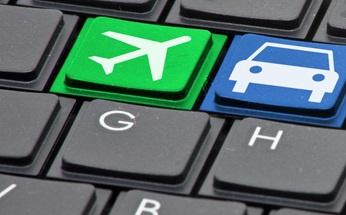 Los mejores buscadores de vuelos baratos de Internet