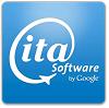 onthefly-ita-software-aplicacion-android-para-buscar-vuelos-baratos-genial