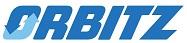 orbitz buscador de vuelos económicos entre cientos de agencias y aerolíneas