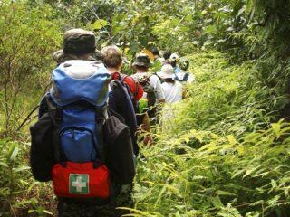 botiquin-para-viajar-a-Colombia-botiquin-de-aventura botiquin del viajero basico